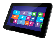 Tablet PNG Free Download 18