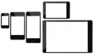 Tablet PNG Free Download 19