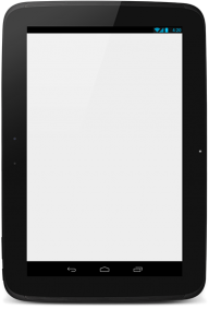 Tablet PNG Free Download 20