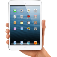 Tablet PNG Free Download 24