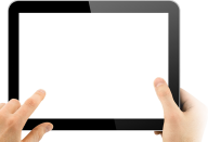 Tablet PNG Free Download 27