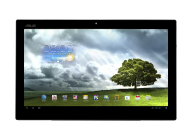 Tablet PNG Free Download 4