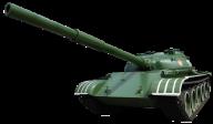 Tank PNG Free Download 1