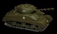 Tank PNG Free Download 10