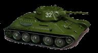 Tank PNG Free Download 11