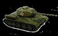 Tank PNG Free Download 12