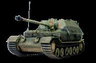 Tank PNG Free Download 14