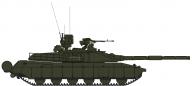 Tank PNG Free Download 16