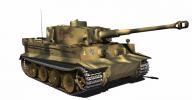 Tank PNG Free Download 17