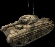 Tank PNG Free Download 18
