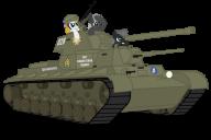 Tank PNG Free Download 19