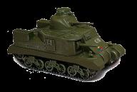 Tank PNG Free Download 2
