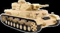Tank PNG Free Download 20