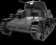 Tank PNG Free Download 21