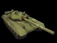 Tank PNG Free Download 22