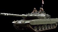 Tank PNG Free Download 25