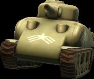 Tank PNG Free Download 26