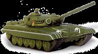 Tank PNG Free Download 27