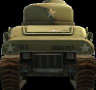 Tank PNG Free Download 28