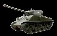 Tank PNG Free Download 29