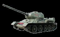 Tank PNG Free Download 30
