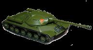 Tank PNG Free Download 4