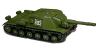 Tank PNG Free Download 5
