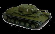 Tank PNG Free Download 6