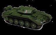 Tank PNG Free Download 8