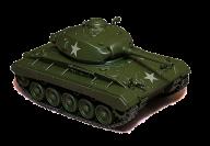 Tank PNG Free Download 9