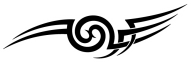 Tattoo PNG Free Download 1