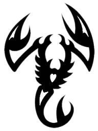 Tattoo PNG Free Download 10