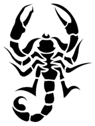 Tattoo PNG Free Download 12