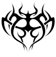 Tattoo PNG Free Download 13