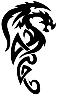 Tattoo PNG Free Download 14