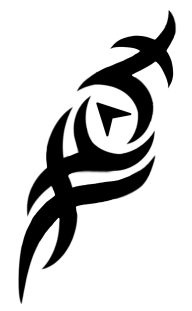 Tattoo PNG Free Download 19