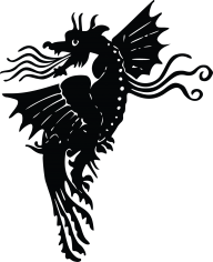 Tattoo PNG Free Download 21