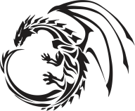 Tattoo PNG Free Download 25