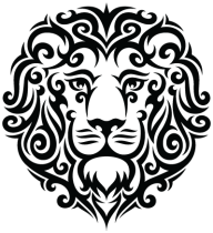 Tattoo PNG Free Download 29