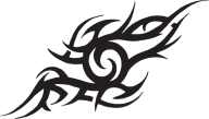 Tattoo PNG Free Download 3