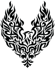 Tattoo PNG Free Download 31