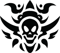 Tattoo PNG Free Download 33