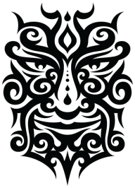 Tattoo PNG Free Download 35