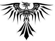 Tattoo PNG Free Download 4