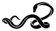 Tattoo PNG Free Download 5