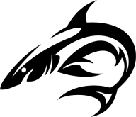 Tattoo PNG Free Download 6
