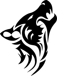Tattoo PNG Free Download 7