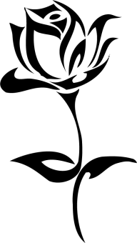 Tattoo PNG Free Download 8