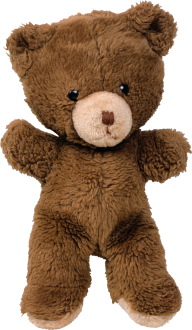 Teddy Bear Png Free Download