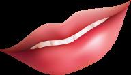 Teeth PNG Free Download 1